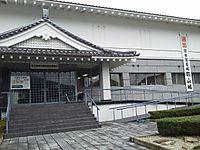 Nec_0031_2